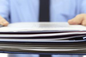 Документы-необходимые-для-заказа-печатей-и-штампов